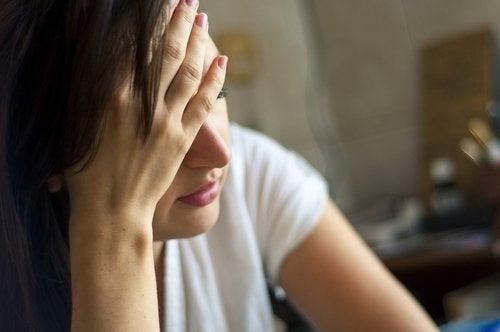 главоболие, гадене, повръщане - признаци за проблеми с панкреаса