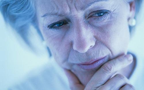 6 ежедневни навика, които ни състаряват преждевременно