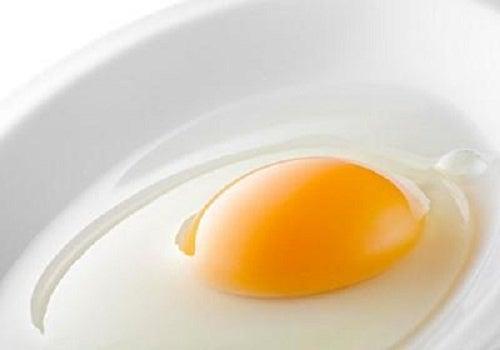 Как да разберем, дали яйцето е прясно