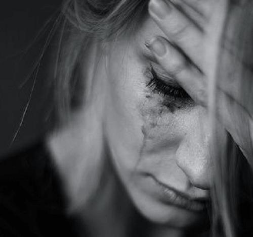 приемане на скръбта и загубата на близък човек