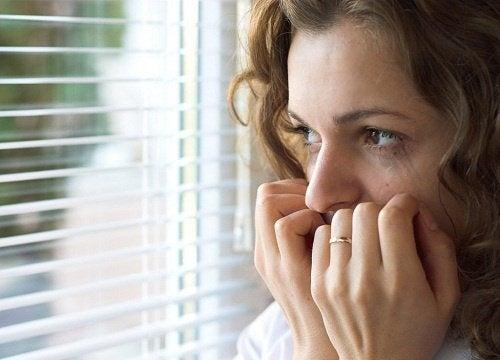 Какво е тревожност и как се преодолява?
