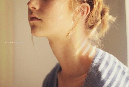 кашлицата е един от сериозните 7 симптома при жените