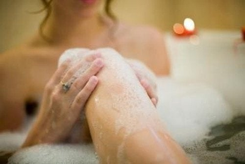 Намалете тревожността с домашни лечебни средства