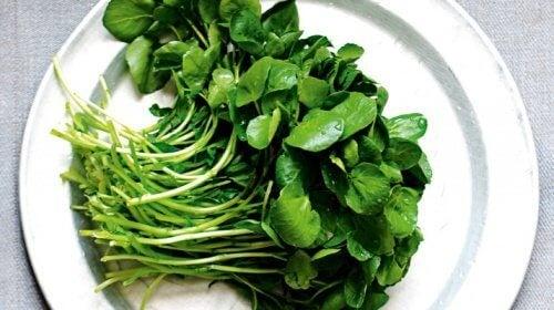 Храните, богати на фибри, помагат за детоксикация на цялото тяло