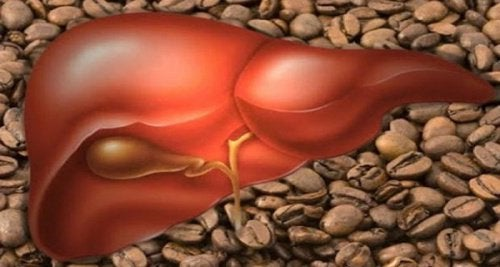 3 чаши кафе на ден: здравословно ли е?