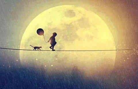 5 емоционални травми от детството