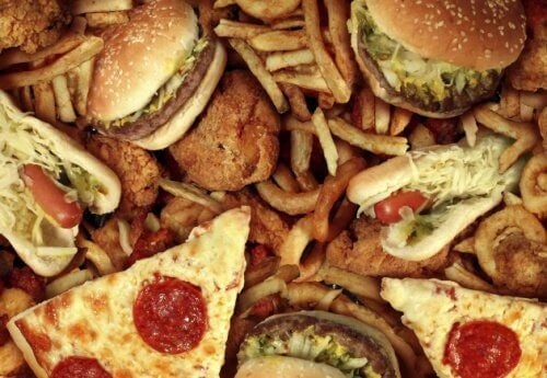 mazni hrani