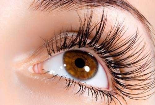 6 съвета за по-големи очи