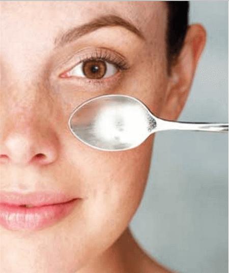 Няколко трика за да изглеждат очите ви по-големи