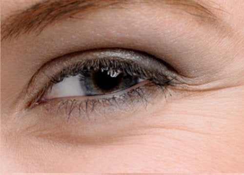 5 домашни средства за красиви очи