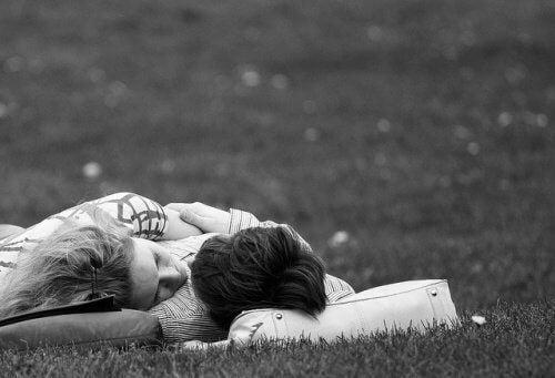 Близък човек ще ви помогне да отпуснете ума си за малко