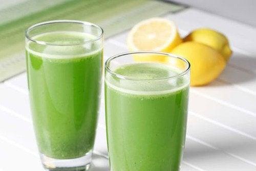 Тази напитка регулира холестерола и топи мазнините