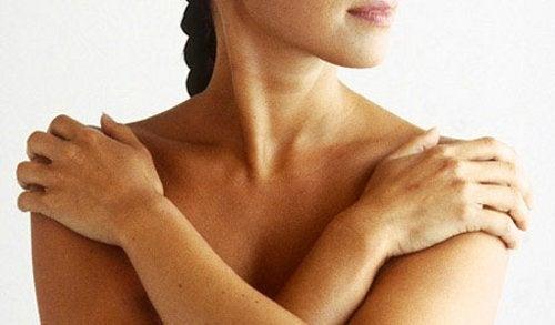 5 съвета за стройна шия