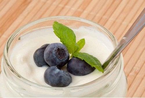 Пробиотици против лош дъх
