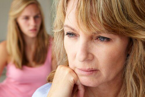8 neshta za menopauzata