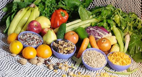 Приемът на плодове е ключов при проблеми с лошия дъх.