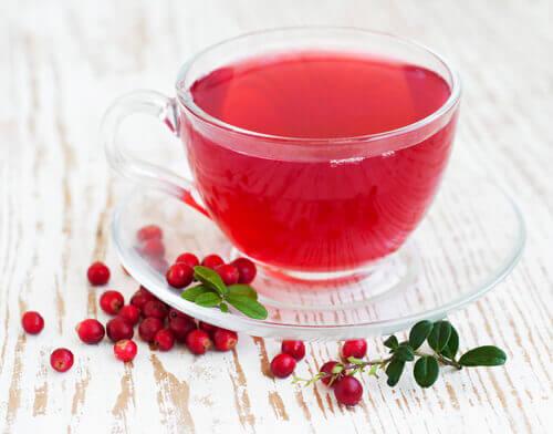 cherveni-borovinki-chai
