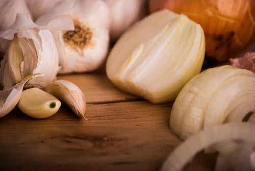 10 естествени антибиотика, които не изискват рецепта