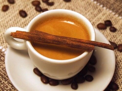 По-здравословни начини за пиене на кафето ви