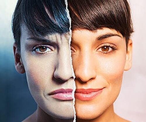 Лекият масаж на ушите може да окаже влияние върху здравето ви.