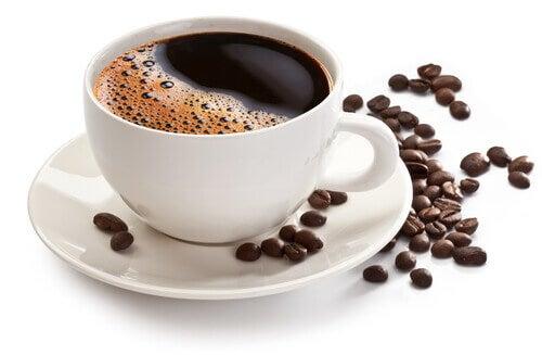 piene-kafe