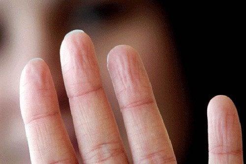 10 изненадващи факта за човешкото тяло
