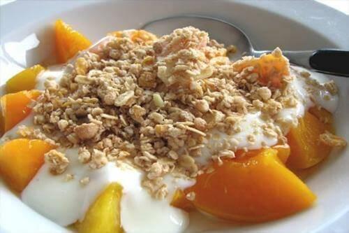 Рецепта с бирена мая за закуска.