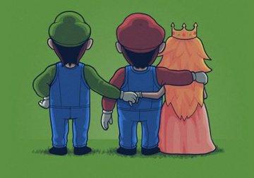 Как да разберете дали партньорът ви изневерява?