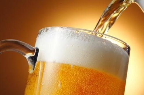 Най-добрият начин за пиене на бира