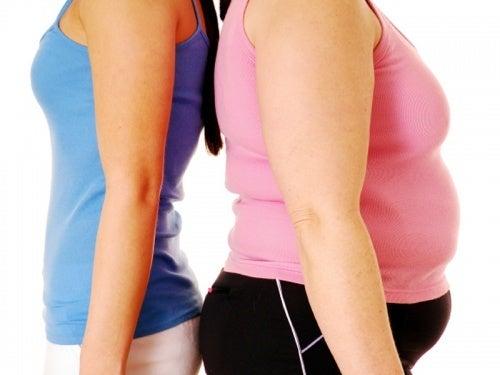 Как заболяване на щитовидната жлеза се отразява на тялото?