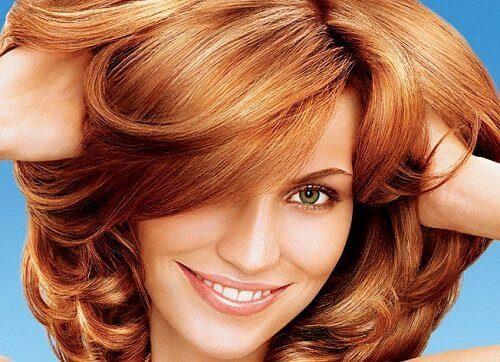 Оформете косата си с няколко капки зехтин екста върджин