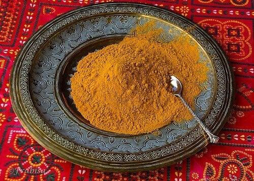 Кимион за премахване на токсините