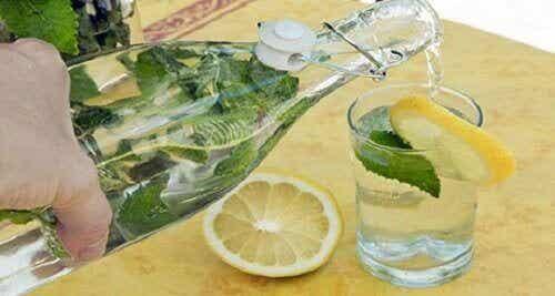 5 напитки за понижаване на нивото на холестерола