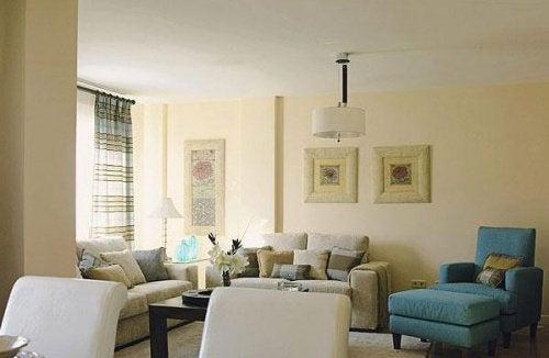 унищожете хлебарките във вашия дом
