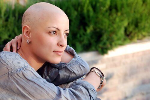 Жените, които са бездетни са предразположени към развитие на рак на гърдата