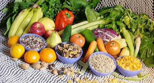 zdravoslovni plodove i zelenchutsi