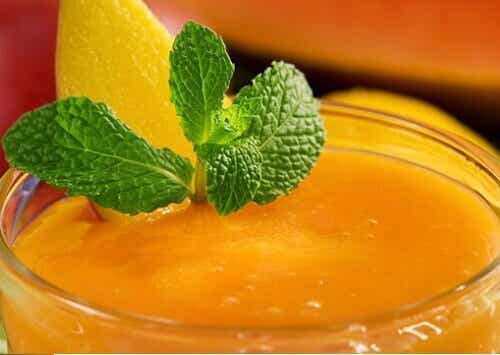 Плодове, които помагат при инфекции на пикочните пътища