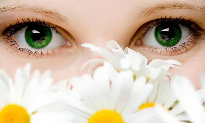 3-blestiashti-ochi