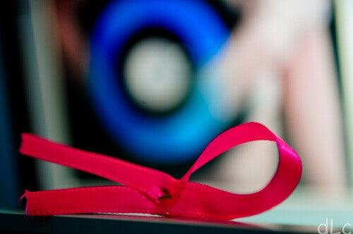 Всяка година повече от 1 милион жени са диагностицирани с рак на гърдата.