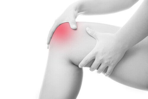 преборете болките в ставите с натурални средства