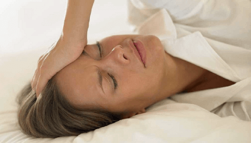 Приложение на артишок: лекува главоболие