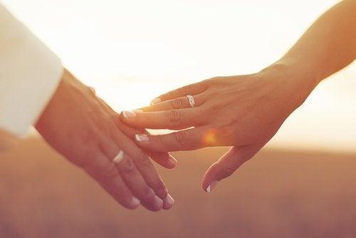 Как зряло да приключим романтична връзка