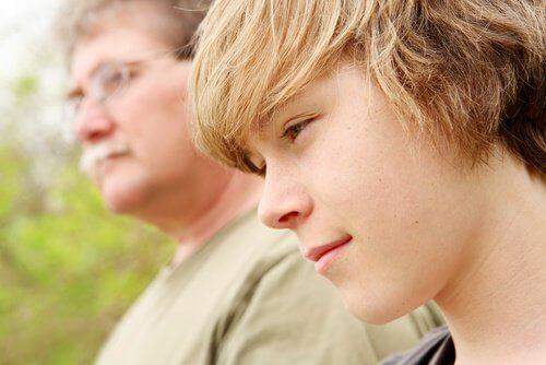 3 послания, които да предадем на тийнейджъра