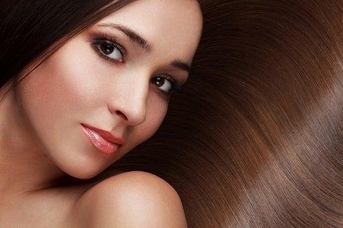 8 съвета за по-здрава и по-красива коса