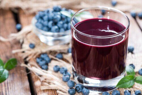 borovinkov sok
