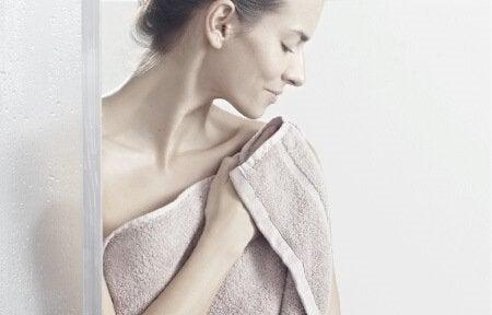 5 грешки, които правим, когато се къпем