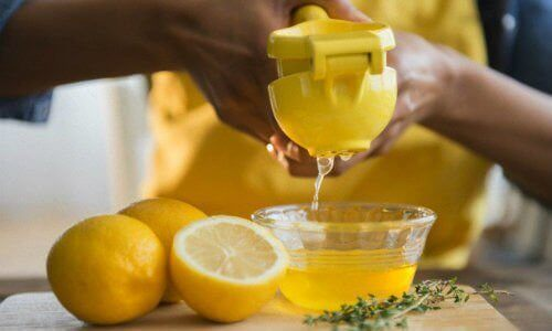 антиоксидантите се борят с неизбежното преждевременно остаряване