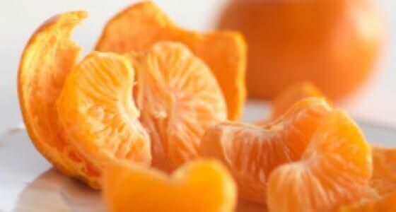 portokalovi-kori