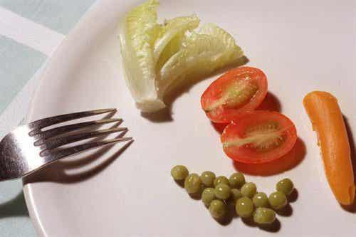 4 причини да качваме килограми след диета