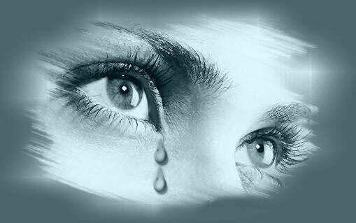 Когато страдате от емоционална токсичност  реагирате агресивно и неадекватно